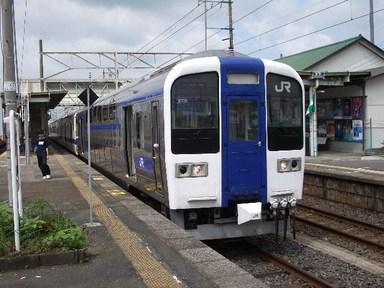 IMGP3032