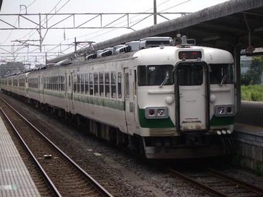 IMGP3055