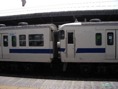 IMGP3057