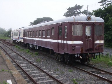 IMGP3063