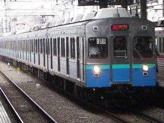 IMGP3149