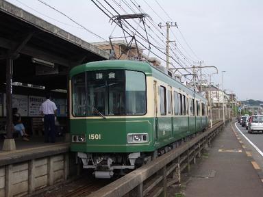 IMGP3211