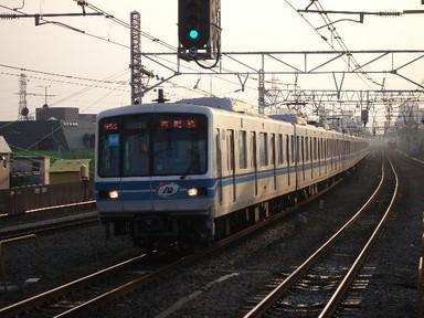 IMGP3233