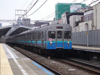 IMGP3264