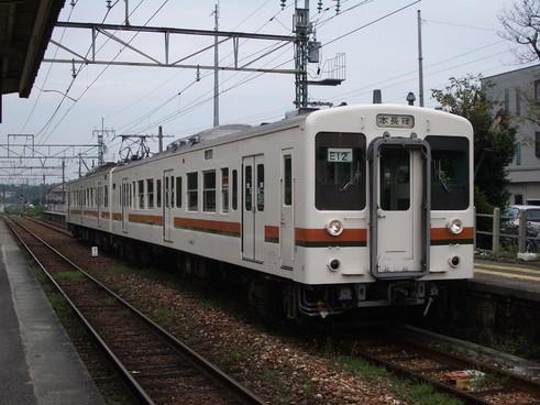 IMGP3362