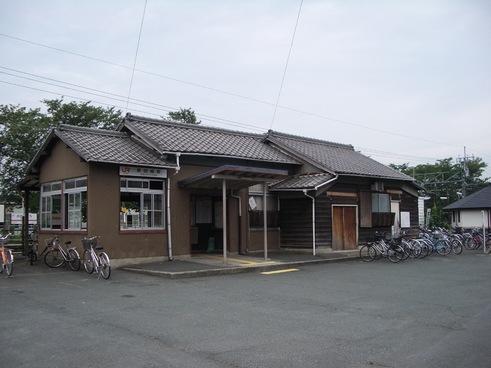 IMGP3366