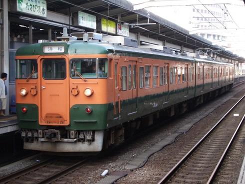 IMGP3437