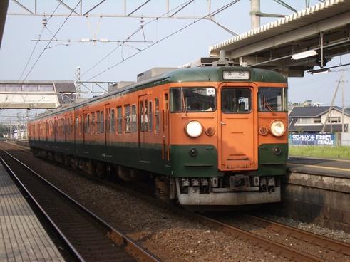 IMGP3445