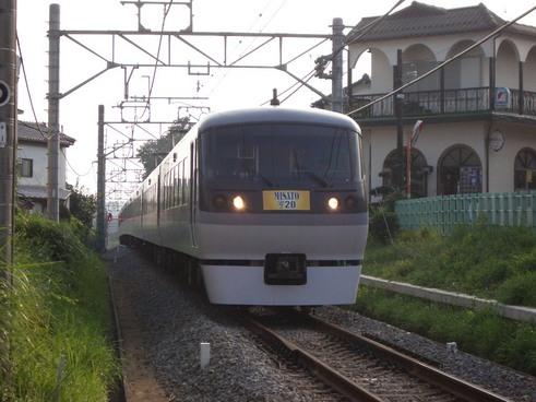 IMGP3540