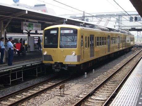 IMGP3556