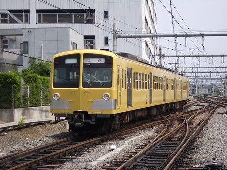 IMGP3575