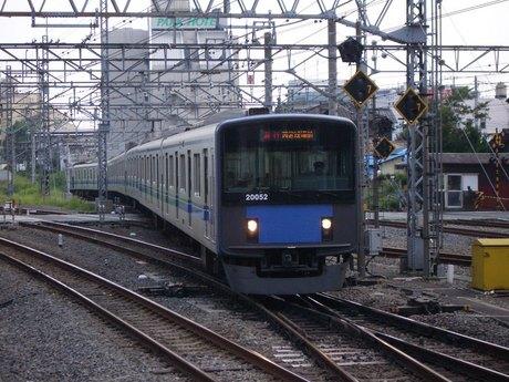 IMGP3595