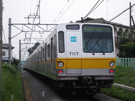 IMGP3614