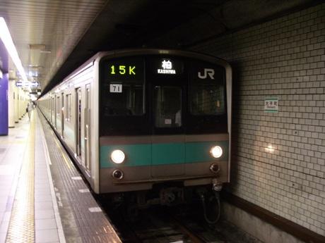 IMGP3813