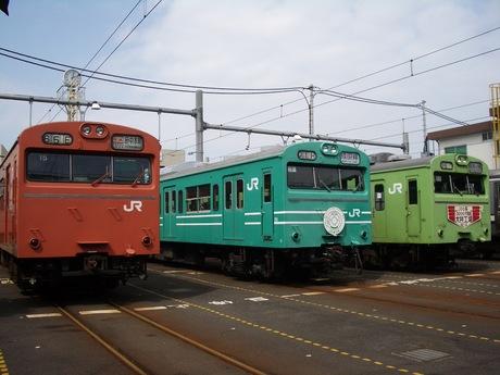 IMGP3900