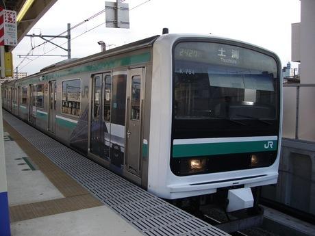 IMGP3923
