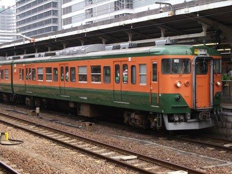 IMGP4033
