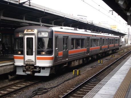 IMGP4040