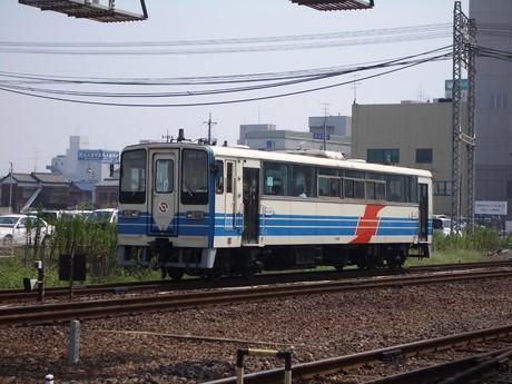 IMGP4075