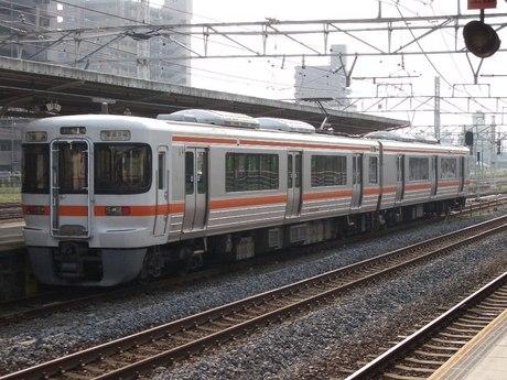 IMGP4082