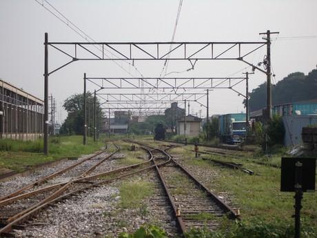 IMGP4091