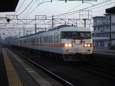 IMGP4097