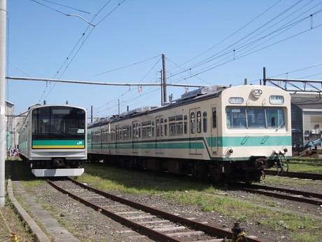 IMGP4241
