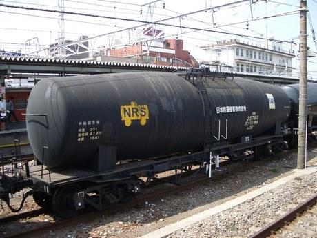 IMGP4328
