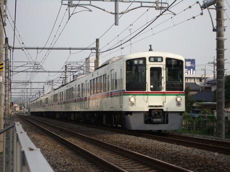 IMGP4377