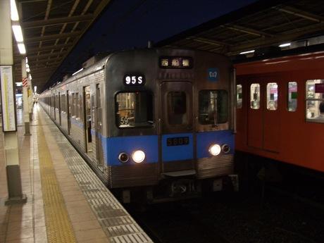 IMGP4410