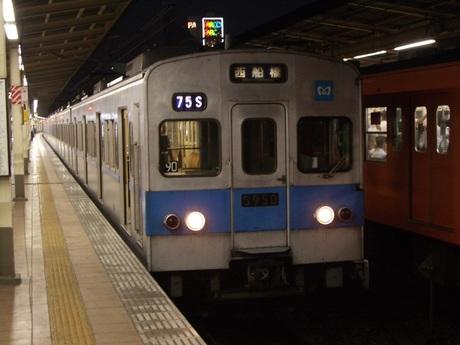 IMGP4415