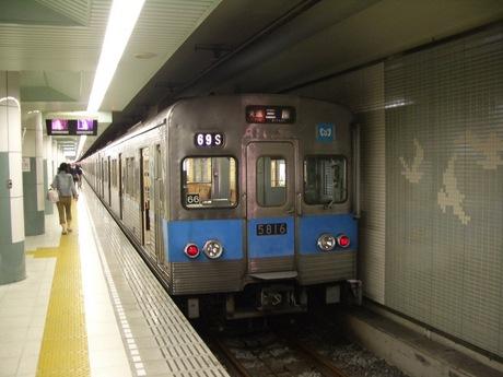 IMGP4426