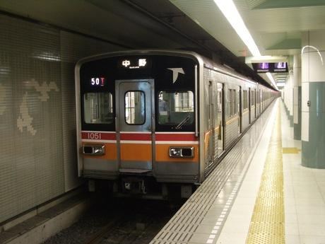 IMGP4427