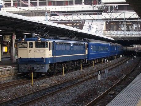 IMGP4435