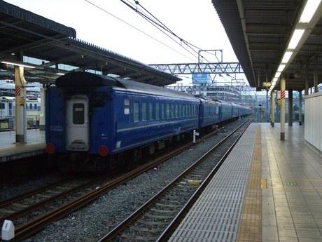IMGP4443