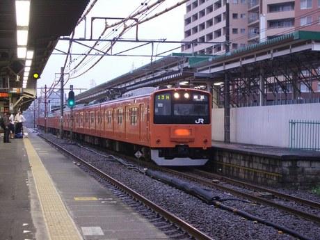 IMGP4464