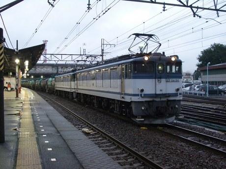 IMGP4471