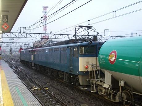 IMGP4474