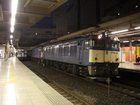 IMGP4479
