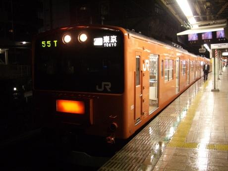 IMGP4493