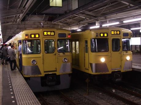IMGP4581