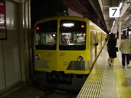 IMGP4585