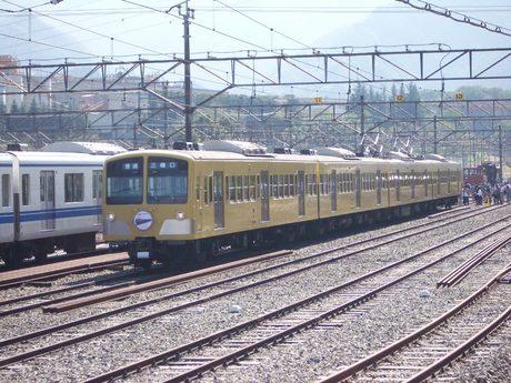 IMGP4634