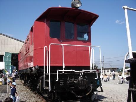IMGP4665