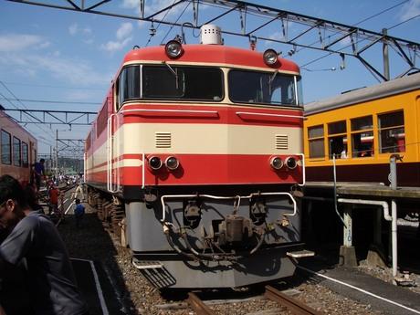 IMGP4669