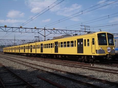 IMGP4677