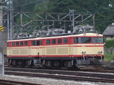 IMGP4725