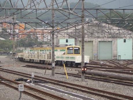 IMGP4726