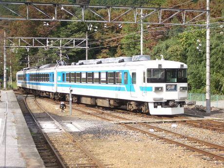 IMGP4971
