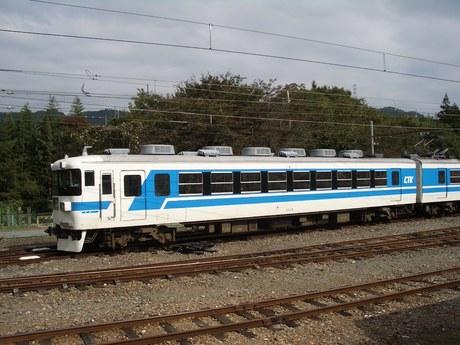 IMGP4975